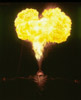 fireboydan userpic
