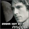 moony_moon userpic