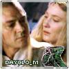 dayglo_m