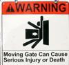 controversial danger