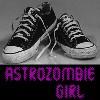 astrozombiegirl userpic