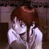kabuki_kid userpic