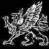 blackgryphon userpic