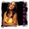 carmen__electra userpic