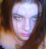 mutilated_bitch userpic