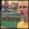 thrsdayxmusic userpic