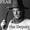Fear the Deputy