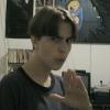 justinc79 userpic