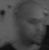 machfront userpic