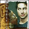 Scrubsfic: I Can't Do This All On My Own