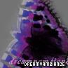 dreamyambiance userpic