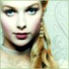 gorgeousbeauty userpic