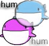 purrmiau userpic