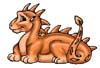earthdragon userpic