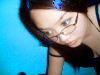 alinanguyen userpic