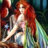 liathandra userpic