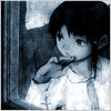 ryo_shais_69 userpic