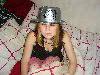 dusty_tear userpic