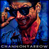channonyarrow userpic