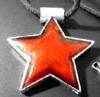 rossastella userpic