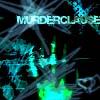 __murderclause userpic
