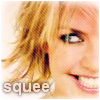 indie: SG1 amanda squee