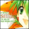 saneki userpic