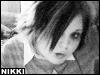 xsummerstarsx userpic