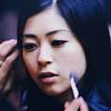 u_hikaru userpic