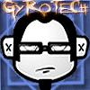 gyrotech userpic