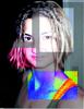dramuchocoob userpic
