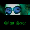 silent_scope userpic