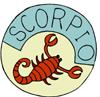 scorpio1118 userpic