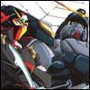schwarzbruder userpic
