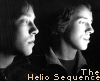 Fans of The Helio Sequence