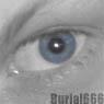 burial666 userpic