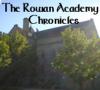 Rowan Academy Chronicles