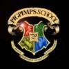 pigpimps userpic