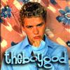 theboygod userpic