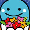 sushi_stalker userpic