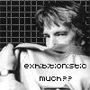 amorcitogay userpic