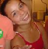 ilikerain_bows userpic