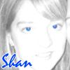 shannie_pooh userpic
