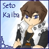 _duelist_seto_ userpic