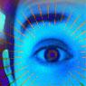 areyou_awake userpic