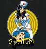 symtum userpic