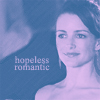 [hopeless]charlotte//credit??