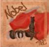 nobel_dragon22 userpic