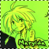 marylda userpic