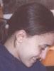 ihateboces userpic